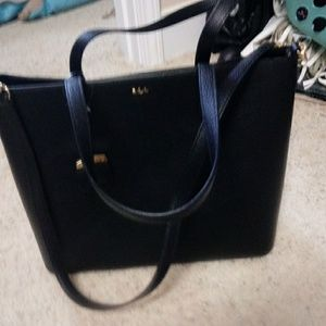 5a50989acb0 Women s Rll Handbags on Poshmark
